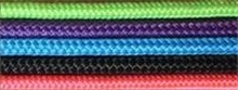 KINETIC RECOVERY ROPE colors
