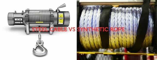 synthetic winch rope1