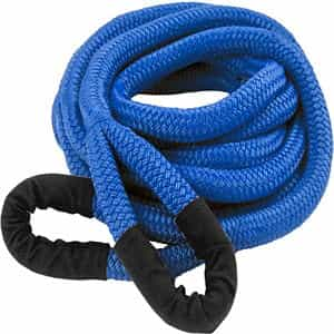 KINETIC RECOVERY ROPE 3