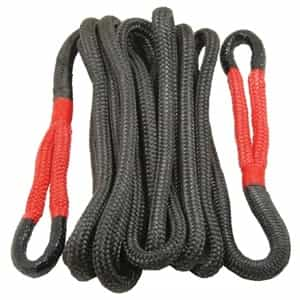 KINETIC RECOVERY ROPE 4