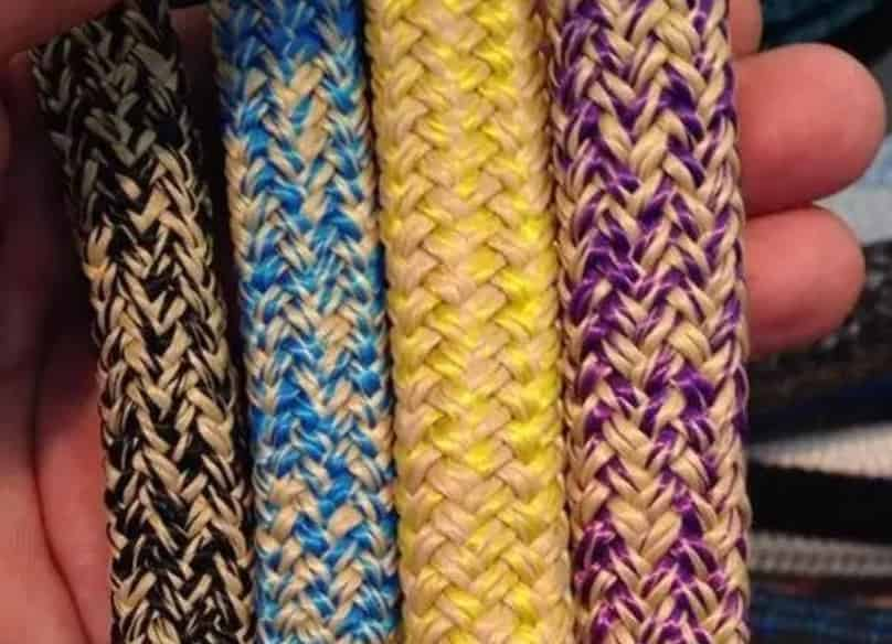 this is to show the sailing rope 3