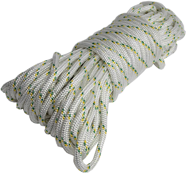 this is to show the rope material polyester